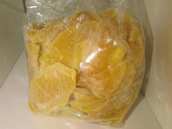 манго в таиланде манго в сиропе сушеный
