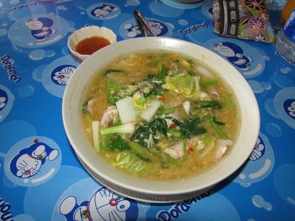 тайский суп суки суп сукияки суп