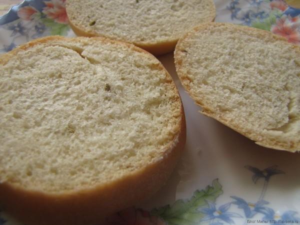 Хлеб2