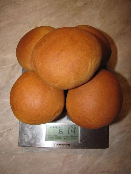 простой рецепт хлеба в духовке хлеб с фенхелем