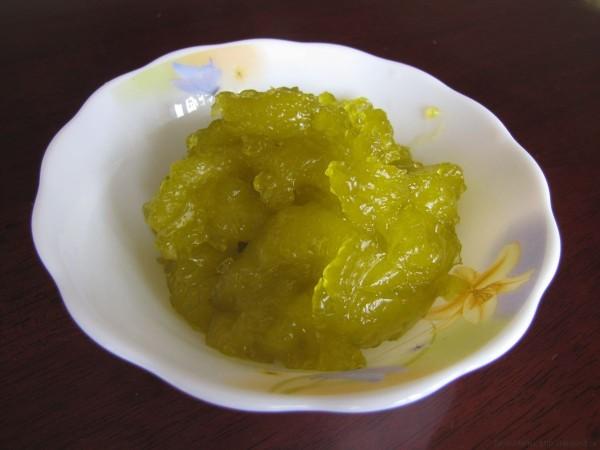 Каталонский испанский чесночный соус алиоли али-оли
