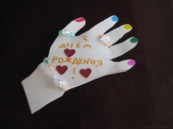 конверт для денег своими руками поделка с детьми