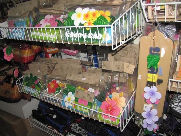 плюмерия в таиланде лилавади сувениры с плюмерией