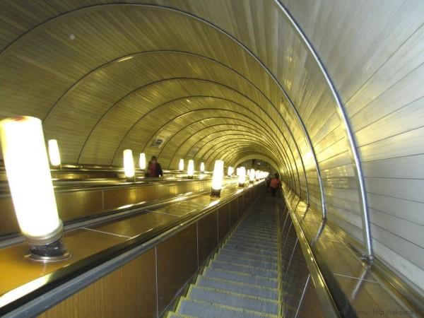 метро екатеринбурга станция уральская
