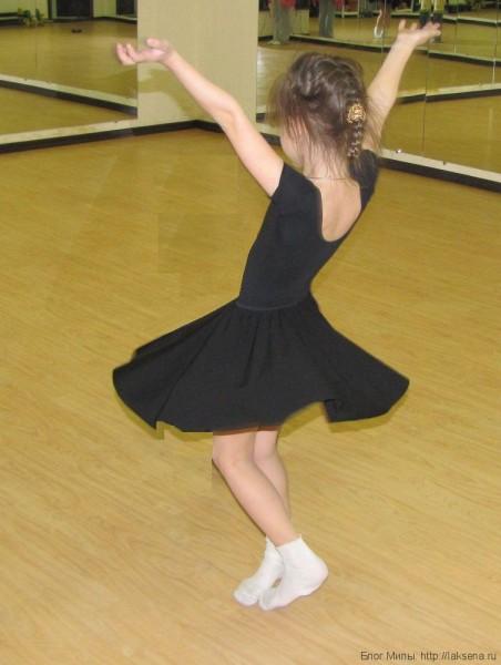 юбка-солнце на резинке юбка-солнце как сшить юбка-солнце выкройка юбка для танцев