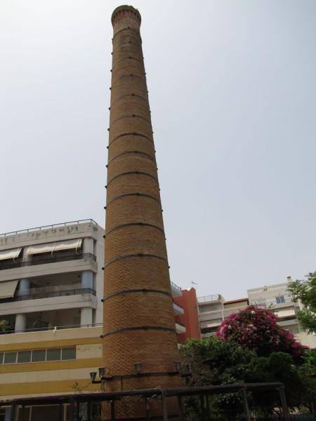 bio hotel suites rethymnon отзыв башня