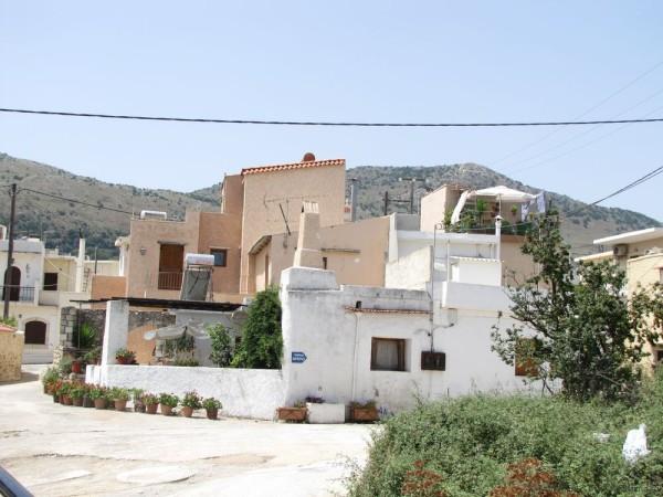 Хромонастыри автобус Rethymno city tour