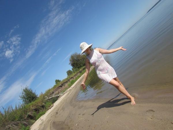 Пляжная туника спицами пляжное платье спицами белое пляжное платье