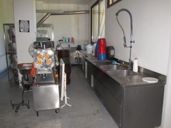 фабрика глико никис агрос Гастрономический тур Кипр, или гурмэ-вояж