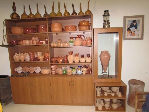 фини Гастрономический тур Кипр, или гурмэ-вояж