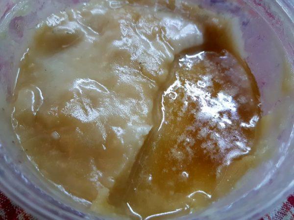 пальмовый сахар тайская кухня